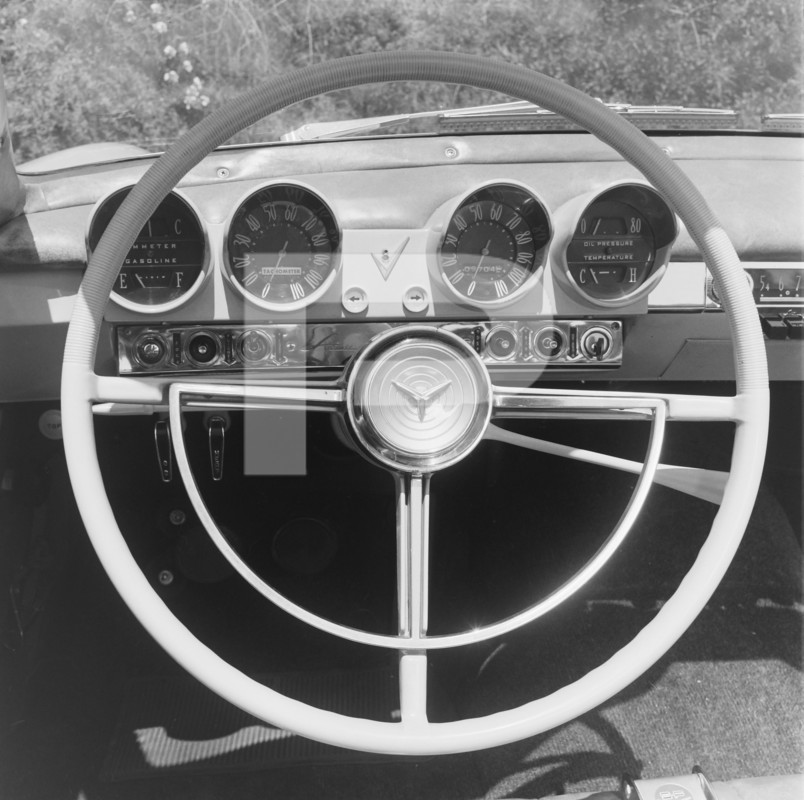 Studebaker custom & mild custom - Page 3 76953410