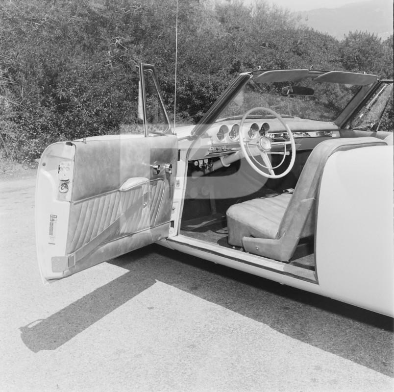 Studebaker custom & mild custom - Page 3 76953610