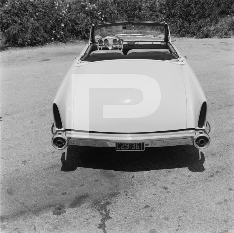 Studebaker custom & mild custom - Page 3 76953910
