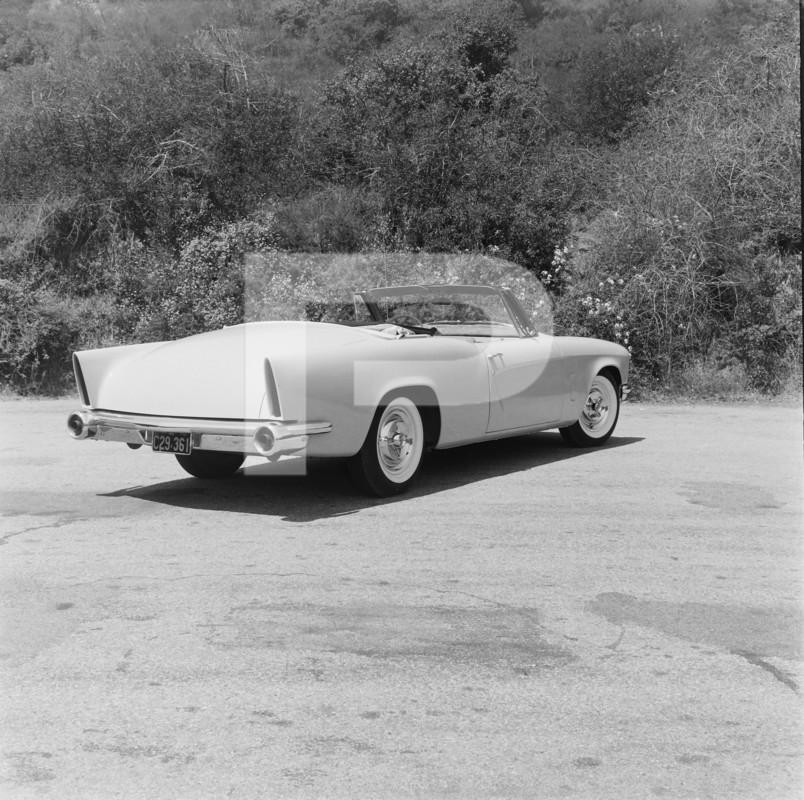 Studebaker custom & mild custom - Page 3 76954010
