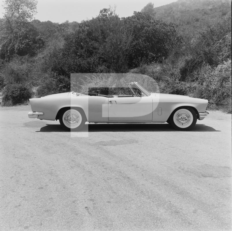 Studebaker custom & mild custom - Page 3 76954110