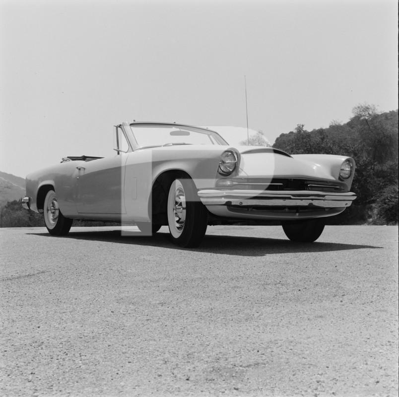 Studebaker custom & mild custom - Page 3 76954210