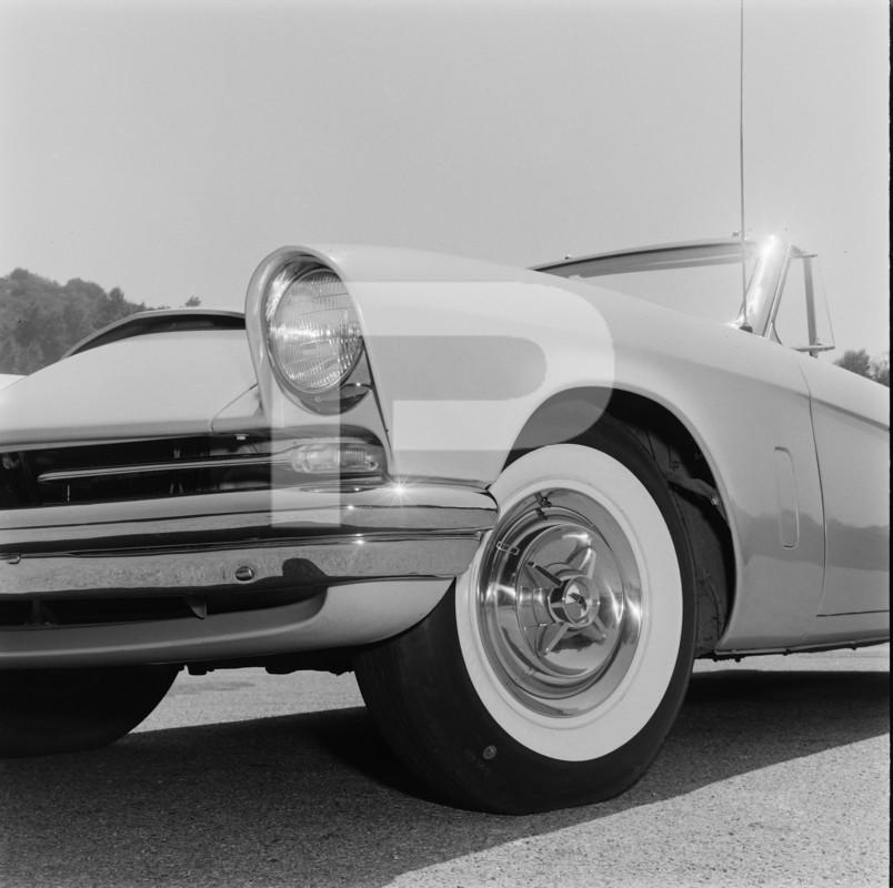 Studebaker custom & mild custom - Page 3 76954310