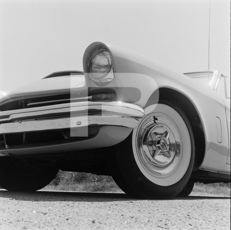 Studebaker custom & mild custom - Page 3 76954410