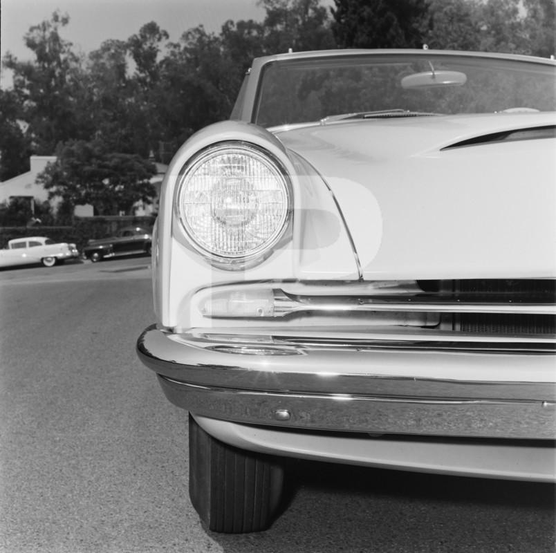 Studebaker custom & mild custom - Page 3 76964510