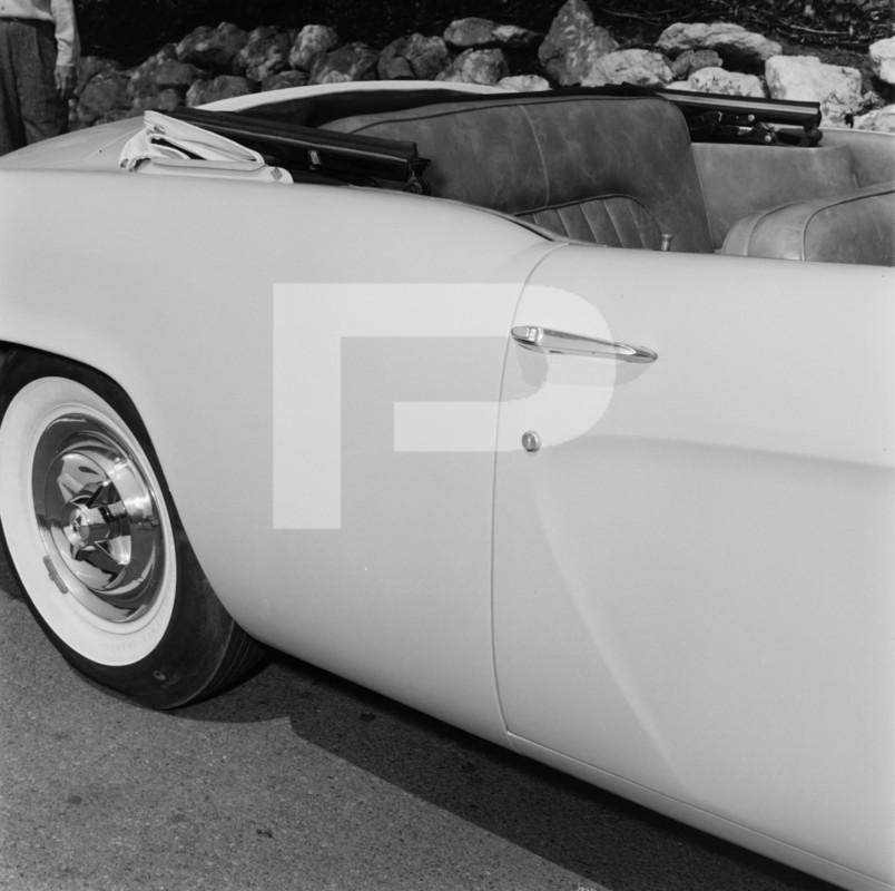 Studebaker custom & mild custom - Page 3 76964610