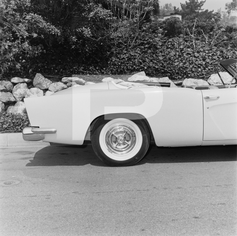 Studebaker custom & mild custom - Page 3 76964710
