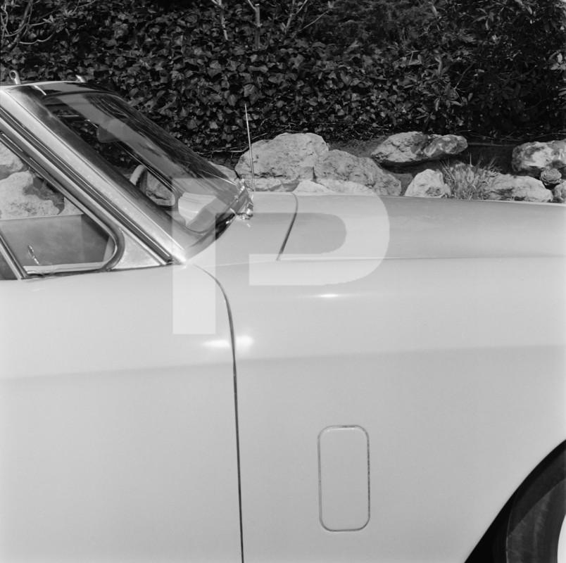 Studebaker custom & mild custom - Page 3 76964810