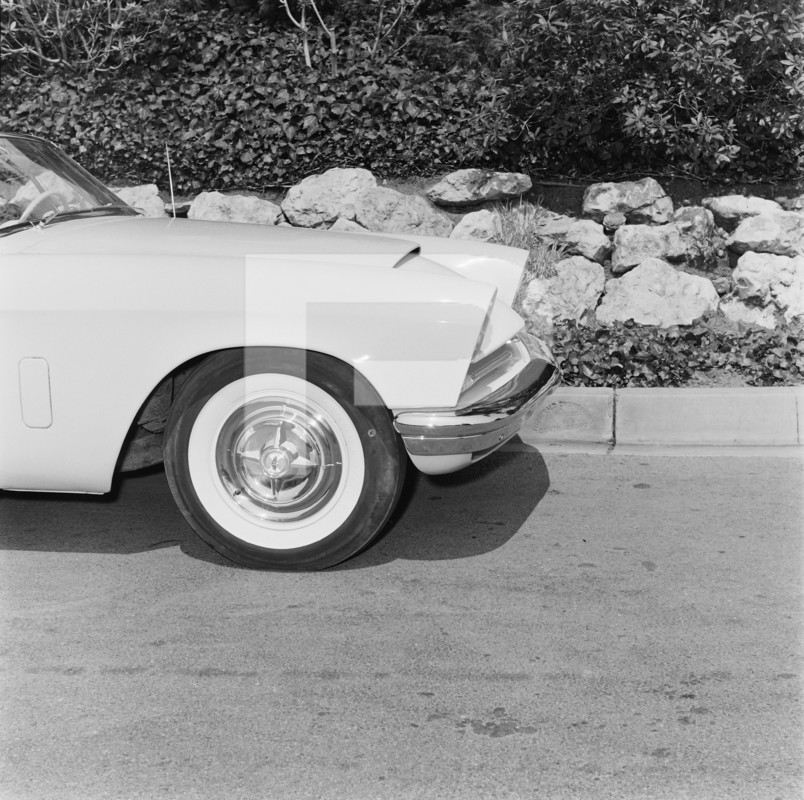 Studebaker custom & mild custom - Page 3 76964910