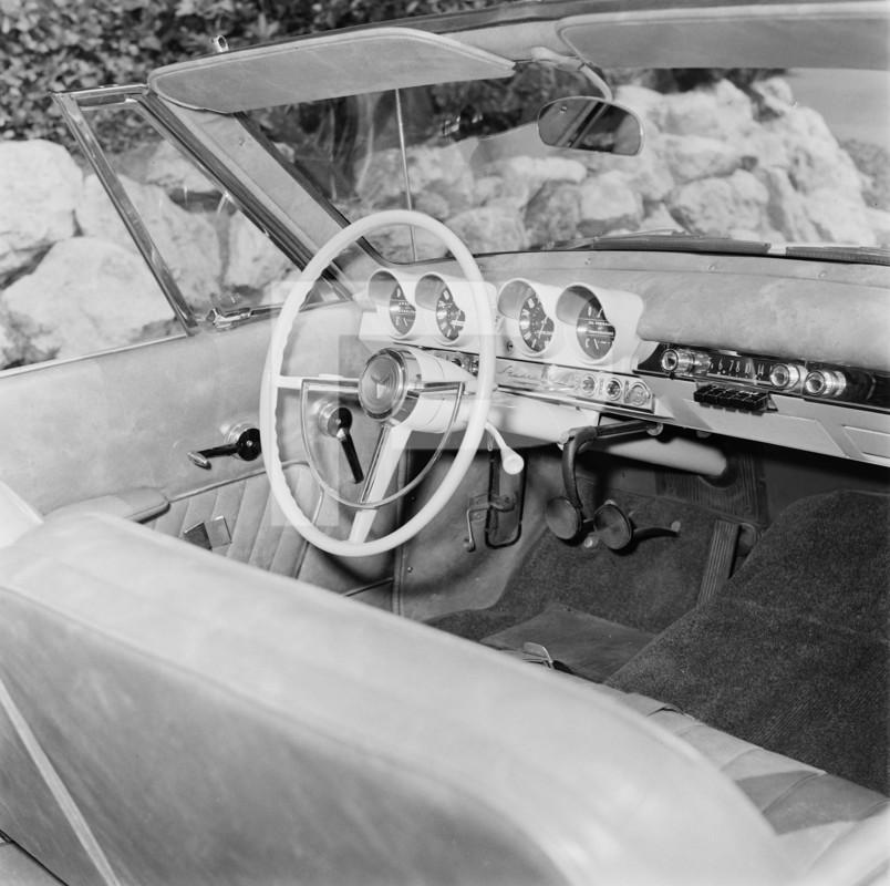 Studebaker custom & mild custom - Page 3 76965010