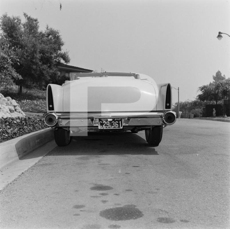 Studebaker custom & mild custom - Page 3 76965110