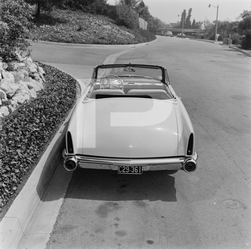 Studebaker custom & mild custom - Page 3 76965210