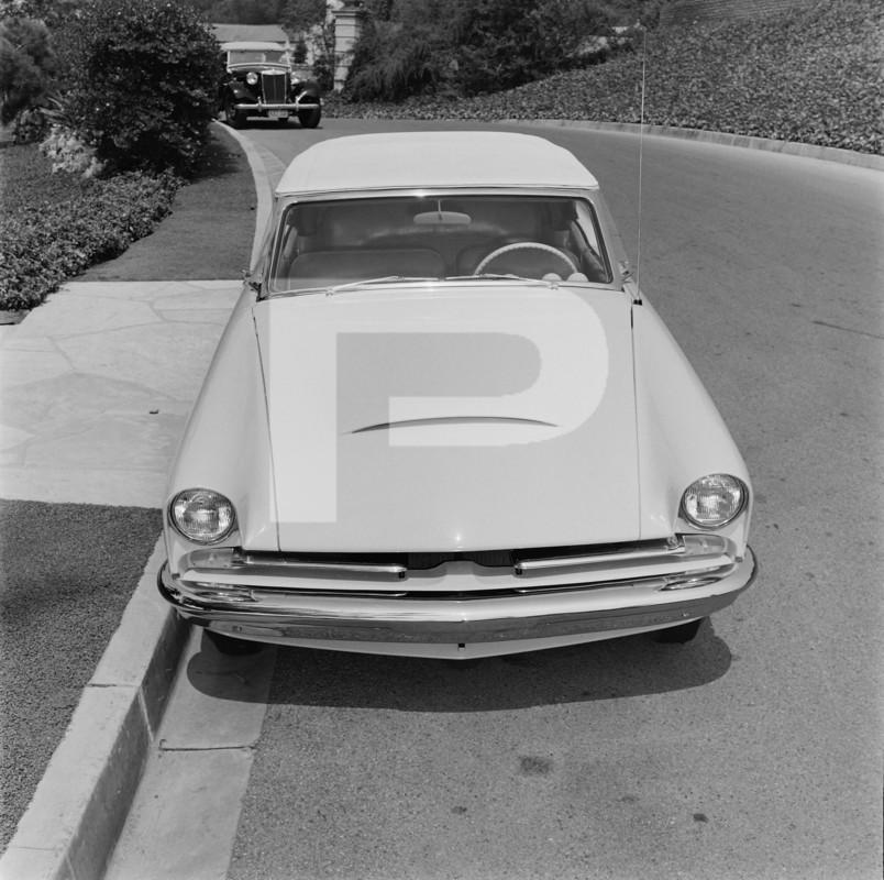 Studebaker custom & mild custom - Page 3 76965710