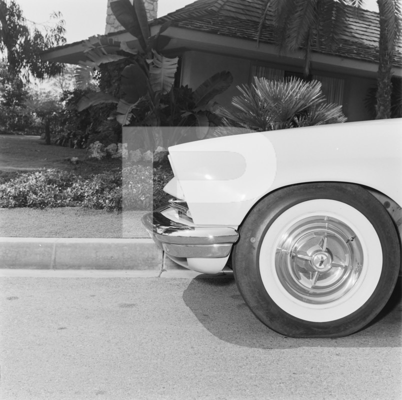 Studebaker custom & mild custom - Page 3 76965910