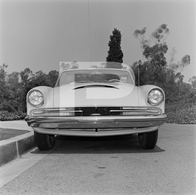 Studebaker custom & mild custom - Page 3 76966010