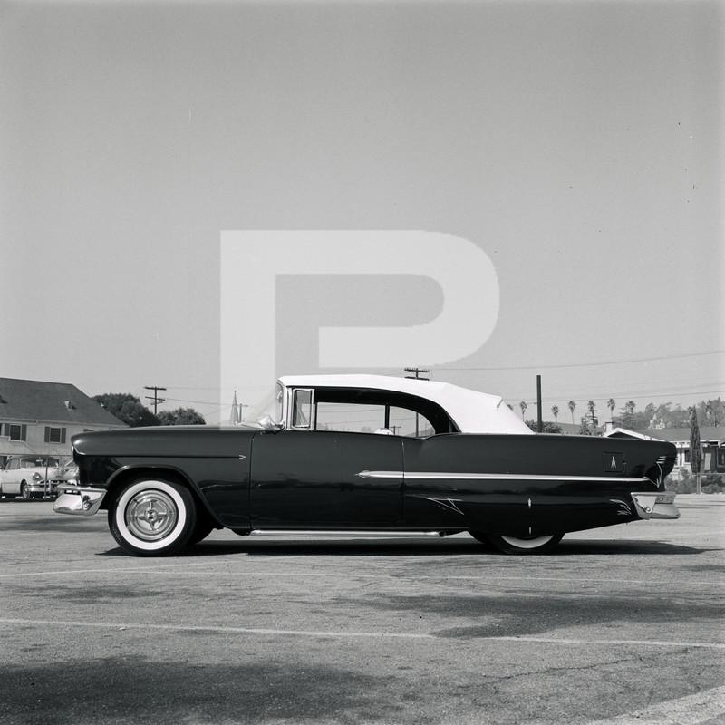 Chevy 1955 custom & mild custom - Page 6 77268610