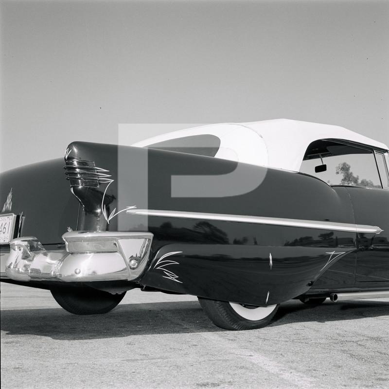 Chevy 1955 custom & mild custom - Page 6 77269010