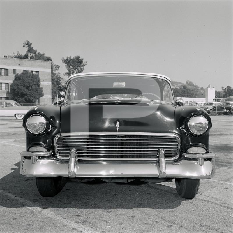 Chevy 1955 custom & mild custom - Page 6 77269210