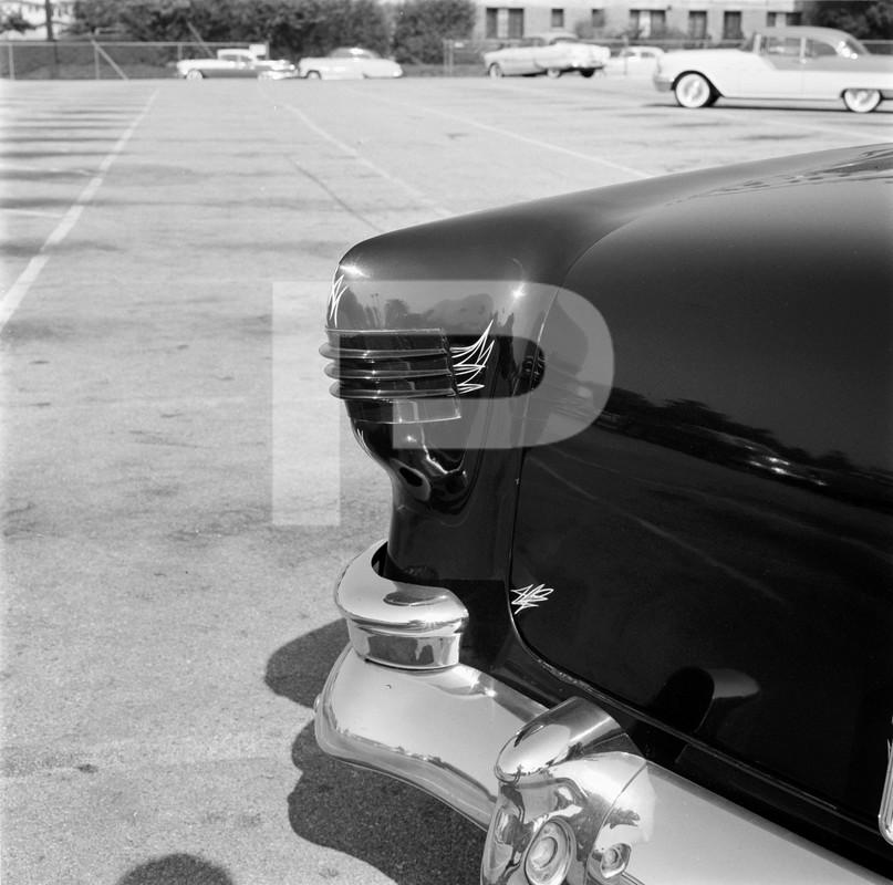 Chevy 1955 custom & mild custom - Page 6 77269610