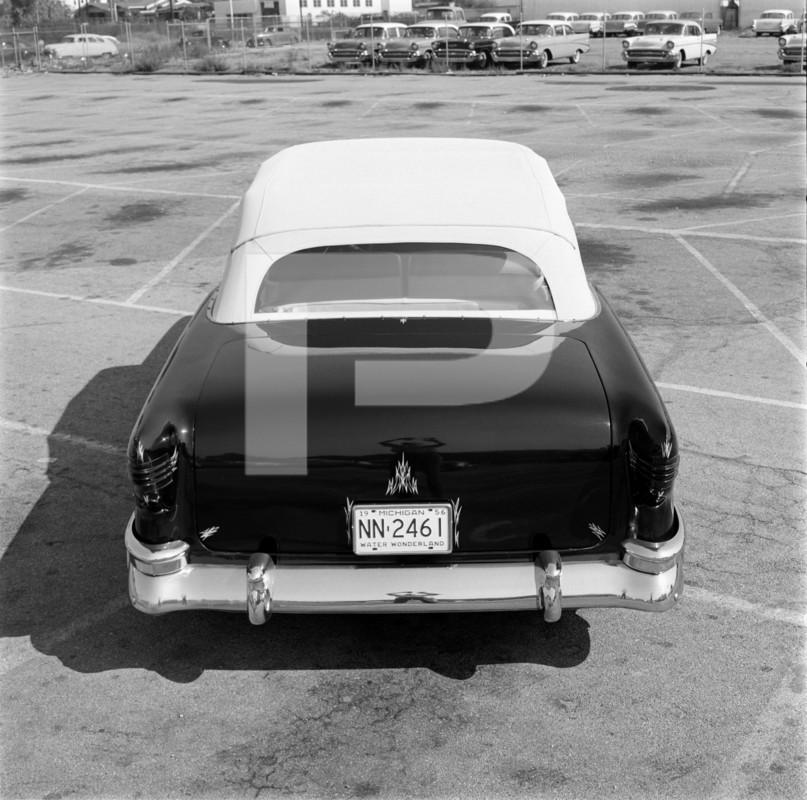 Chevy 1955 custom & mild custom - Page 6 77269810