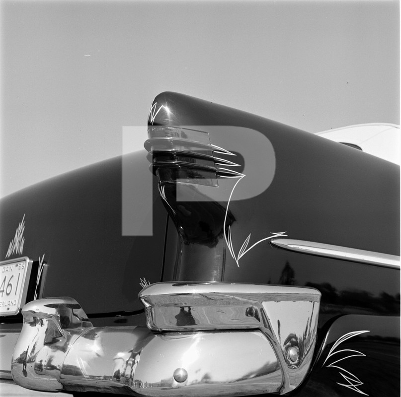Chevy 1955 custom & mild custom - Page 6 77269910