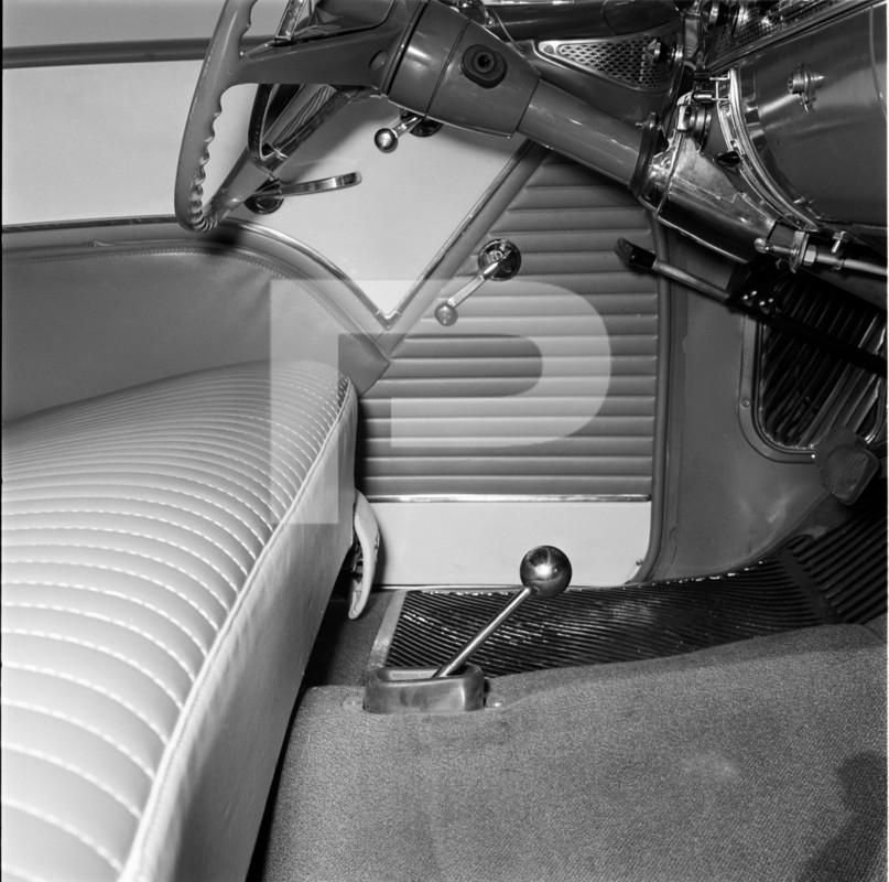 Chevy 1955 custom & mild custom - Page 6 77270110