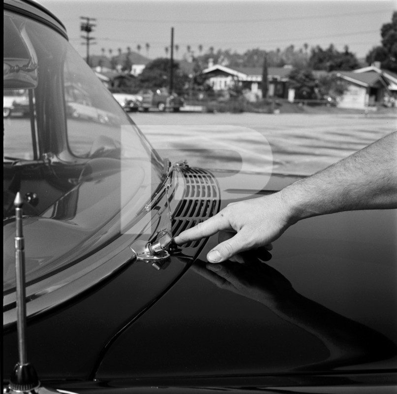 Chevy 1955 custom & mild custom - Page 6 77270210