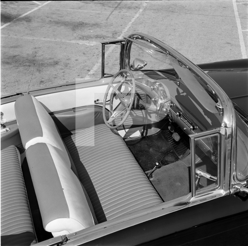Chevy 1955 custom & mild custom - Page 6 77270710