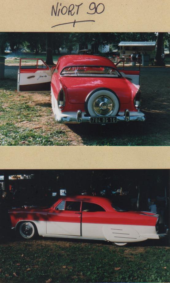Simca Vedette customs - Page 6 78309110