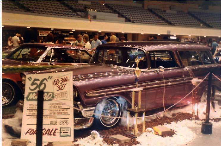 Low Riders Vintage pics - Page 22 78831310
