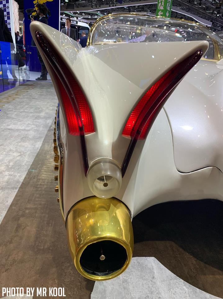 """1953 lincoln Barris """"golden sahara"""" le kustom doré a l'or fin - Page 2 7foh0910"""
