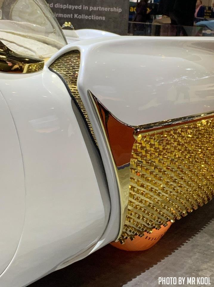 """1953 lincoln Barris """"golden sahara"""" le kustom doré a l'or fin - Page 2 7hsibz10"""