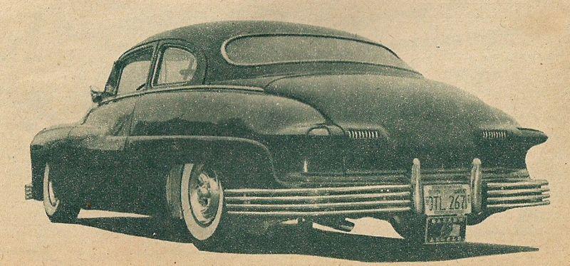 1950 Mercury - Blue Mirage - Sonny Morris built by Joe Bailon 800pxs10