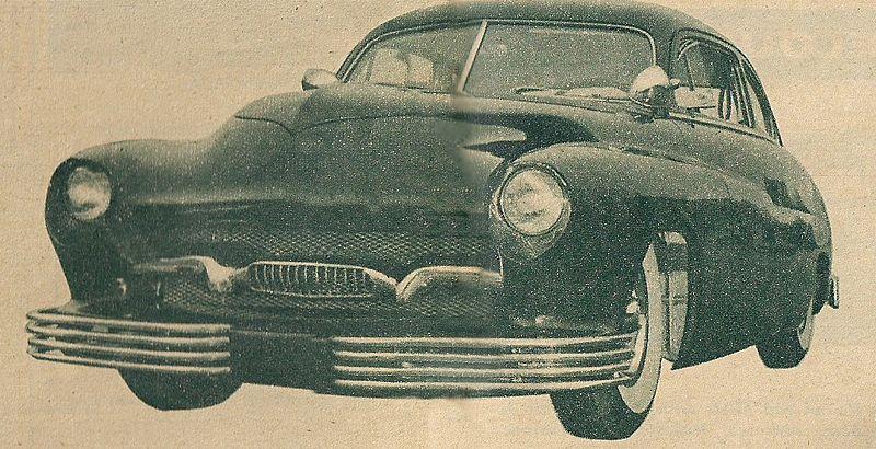 1950 Mercury - Blue Mirage - Sonny Morris built by Joe Bailon 800pxs11