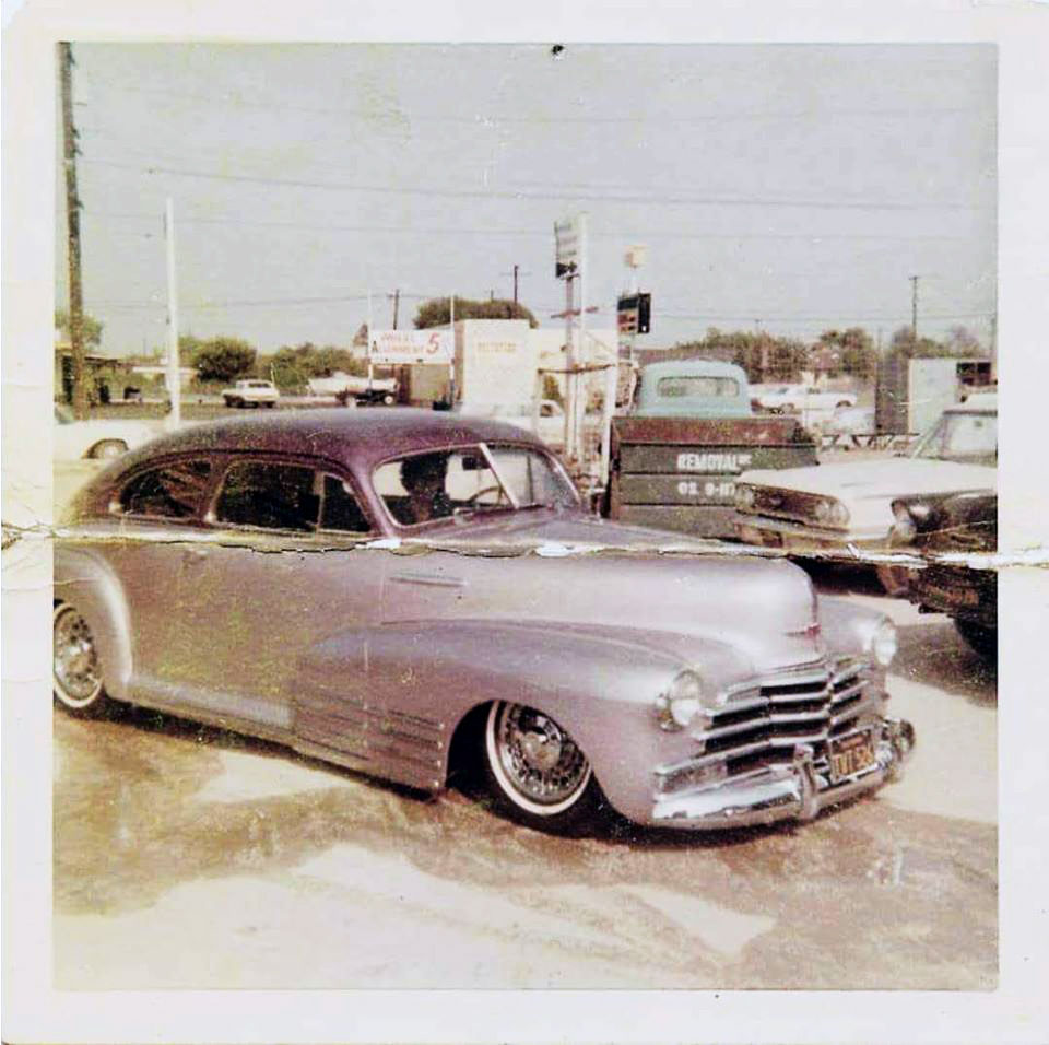 Low Riders Vintage pics - Page 23 80207610