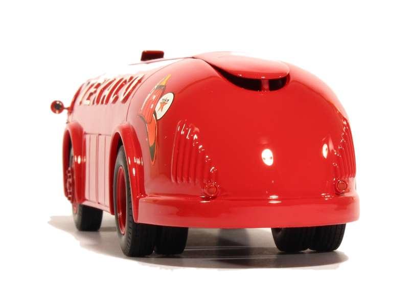 Auto Cult Concept car 1/43 scale 81285-10