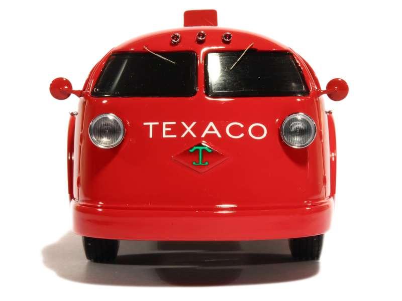 Auto Cult Concept car 1/43 scale 81285-11