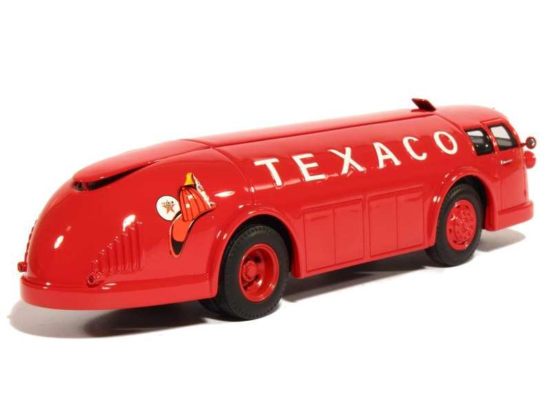 Auto Cult Concept car 1/43 scale 81285-12
