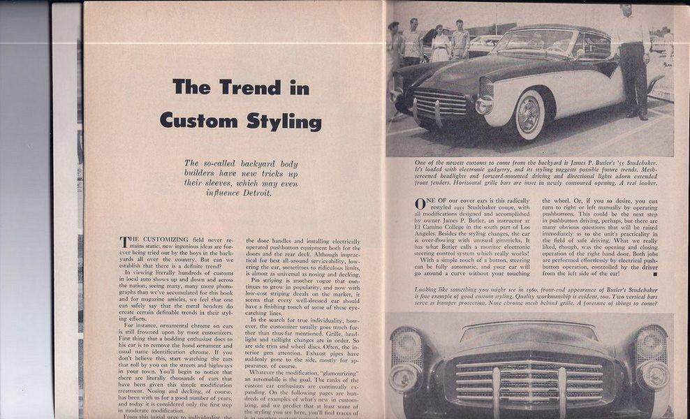 Studebaker custom & mild custom - Page 3 81546710