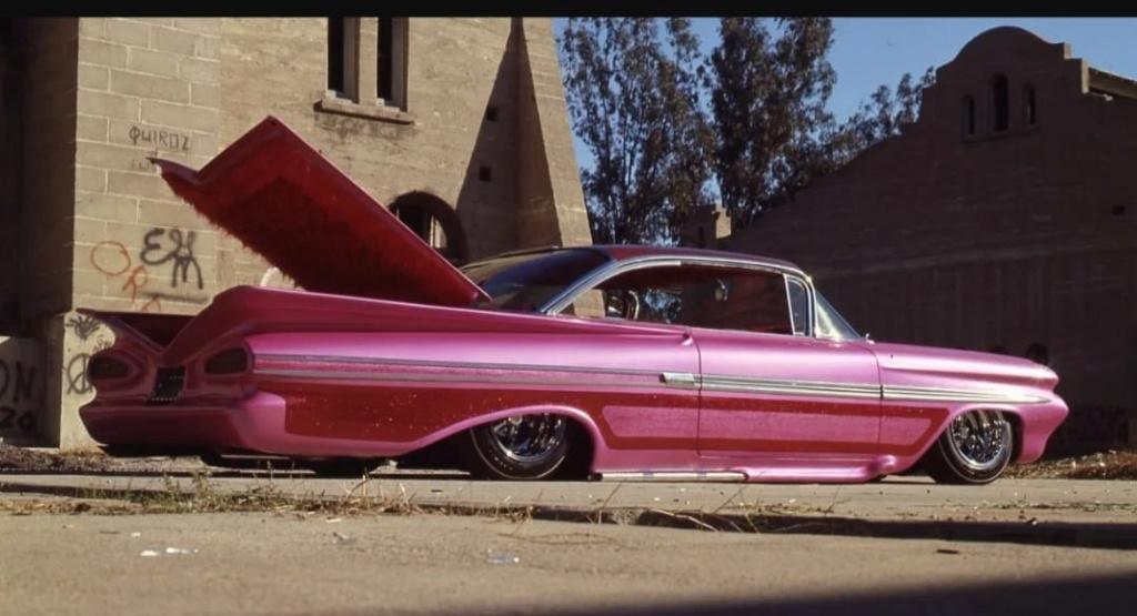 Chevy 1959 kustom & mild custom - Page 7 81577210