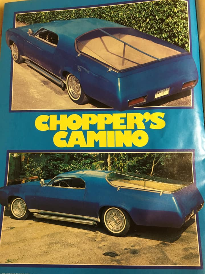Low Riders Vintage pics - Page 23 81590410