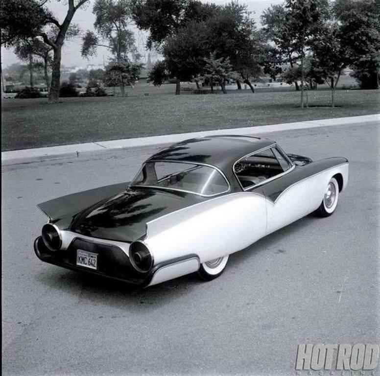 Studebaker custom & mild custom - Page 3 81595710