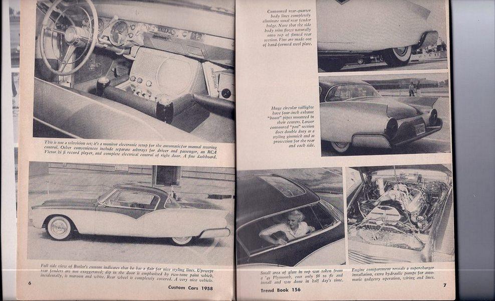 Studebaker custom & mild custom - Page 3 81743010