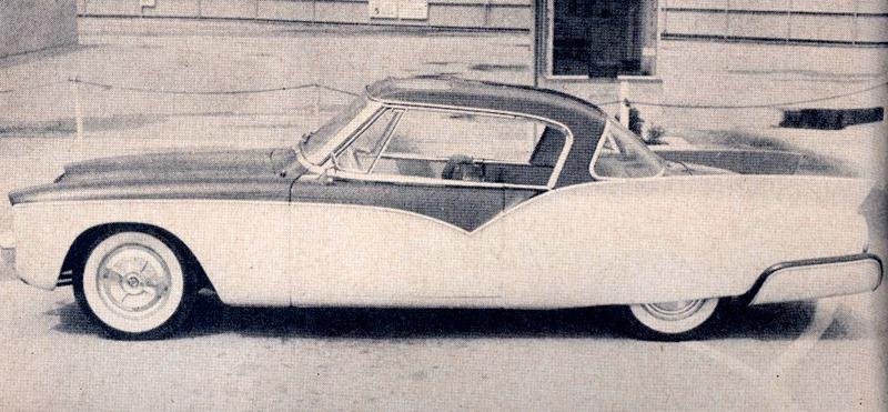 Studebaker custom & mild custom - Page 3 81800710