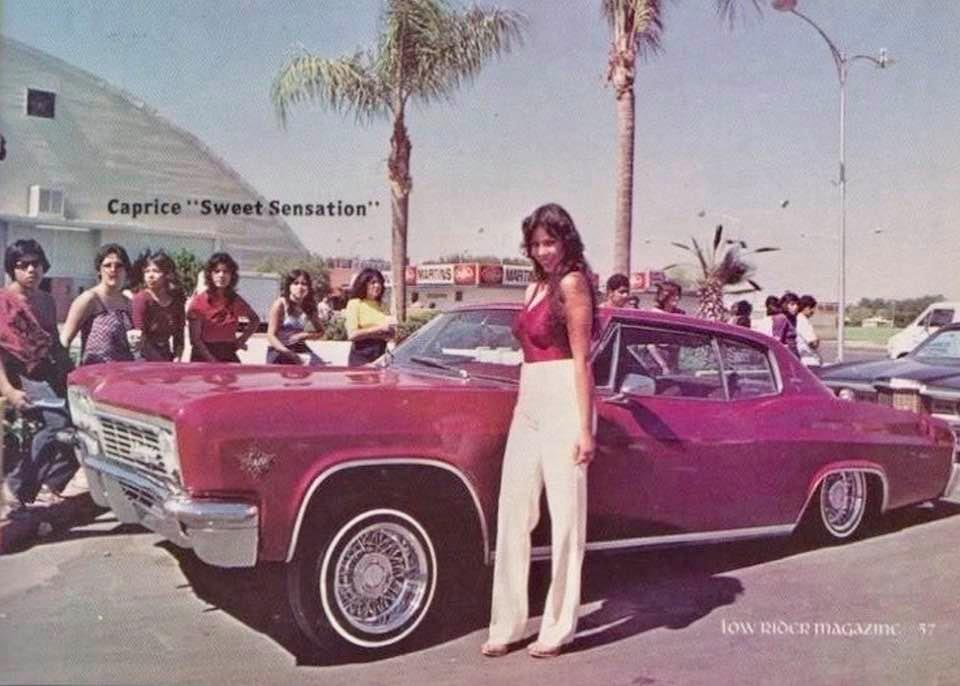 Low Riders Vintage pics - Page 23 82396910