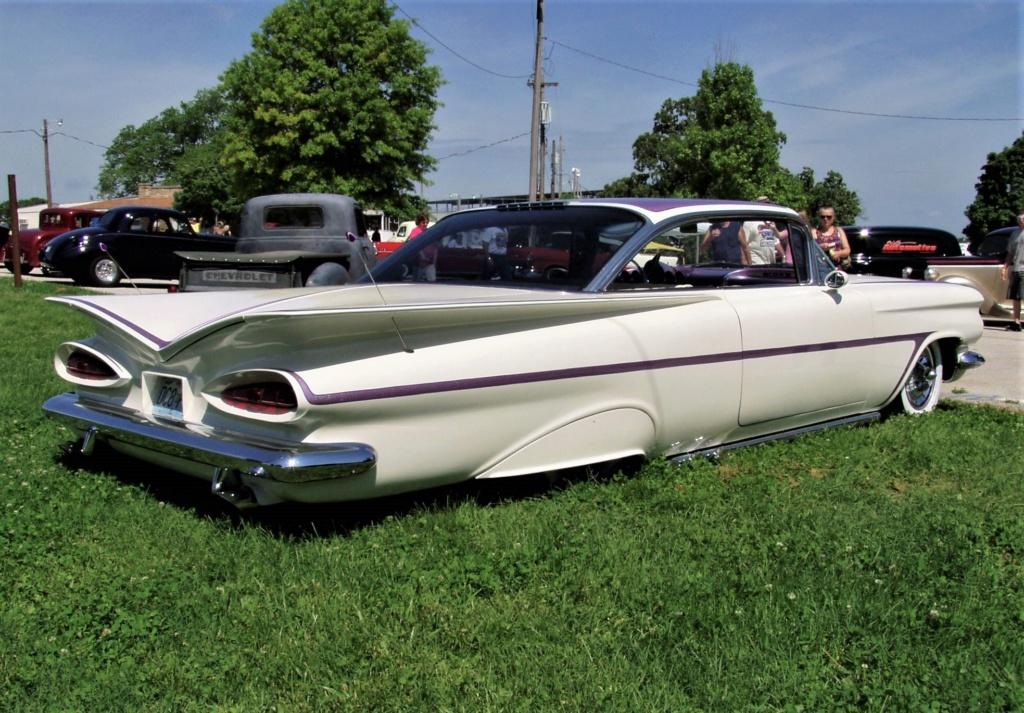 Chevy 1959 kustom & mild custom - Page 7 82400410