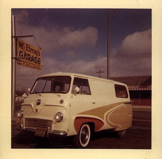 Golden age des Vans - Page 5 82904310