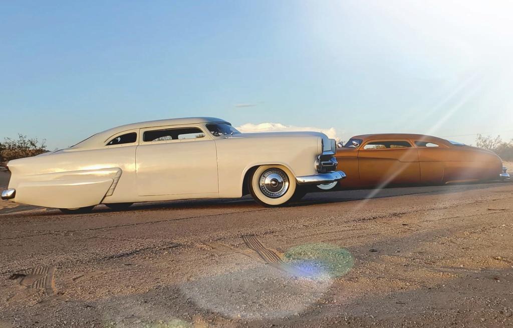 Mercury 1952 - 54 custom & mild custom - Page 5 84179310