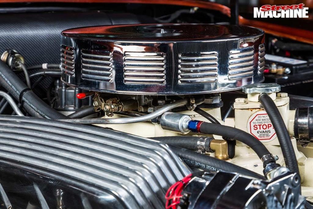 1962 Jaguar MKX Leads led kustom car 84651010