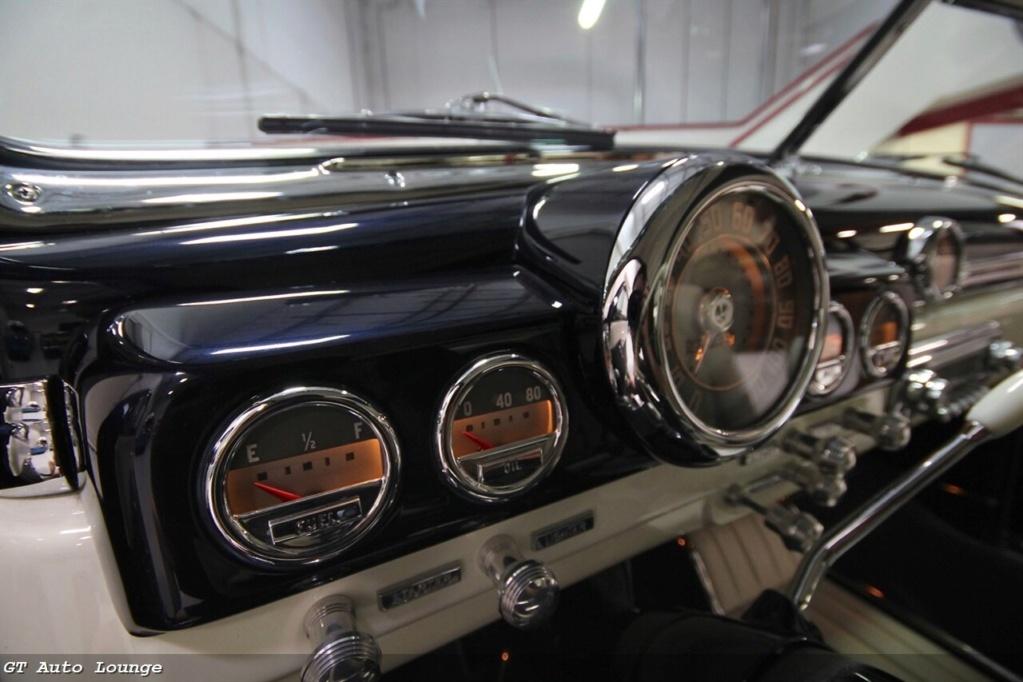 1951 Mercury - Ruggiero Merc - Bill Ganahl - South City Rod & Custom 84b8d310